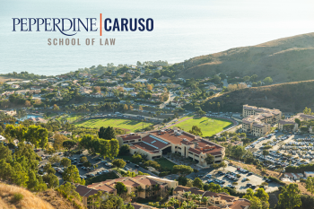 Pepperdine-campus-caruso-logo (010720) hires