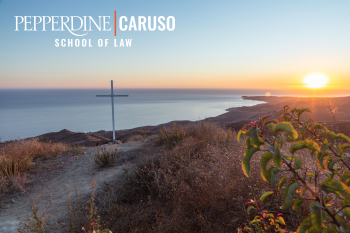 Pepperdine-caruso-logo-cross (010720
