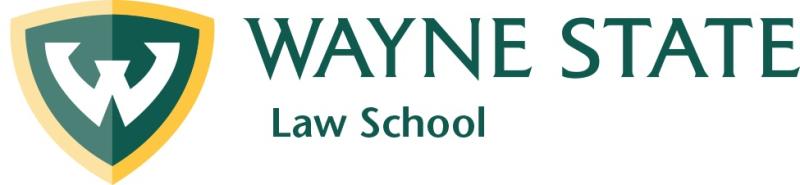 Watne State Logo (2021)
