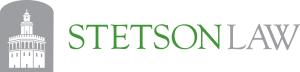 Stetson Logo (2020)