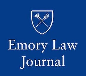 Emory Law Journal