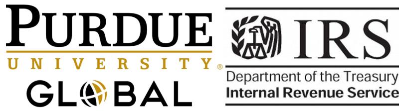 Purdue IRS