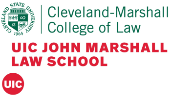 John Marshall Law Schools (2020)