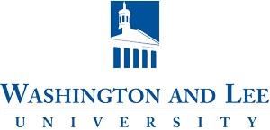 Washington & Lee University