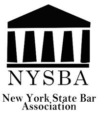 NYSBA (2020)