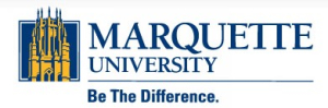 Marquette University (2020)