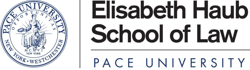 Pace Logo (2018)