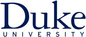 Duke (2020)