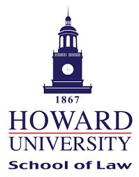 Howard (2020)