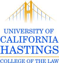 UC Hastings Logo