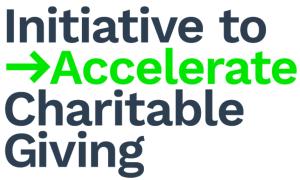 Initiative To Accelerate