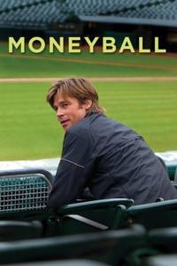 Moneyball (2019)