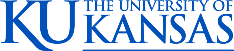 Kansas (2021)