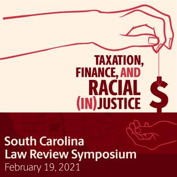 SC Symposium