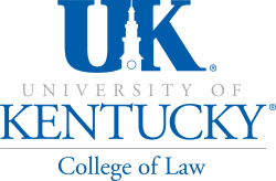 Kentucky Law (2021)