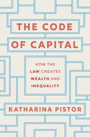 Code of Capital 3