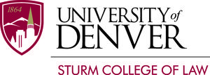 Denver Logo (2015)