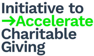 Initiative To Accelerate
