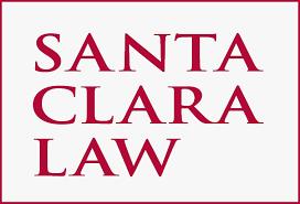 Santa Clara Law (2021)