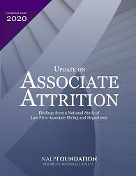 Associate Attrition
