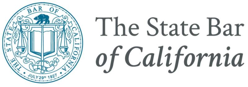 California Bar (2021)