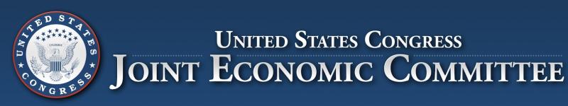 Joint Economic Committee 2