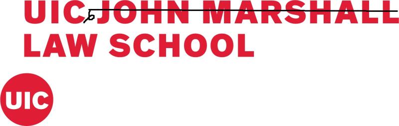 UIC John Marshall (2021)