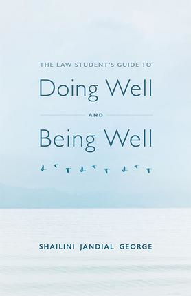 Law Student's Guide 2