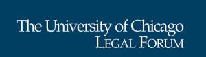 Chicago Legal Forum