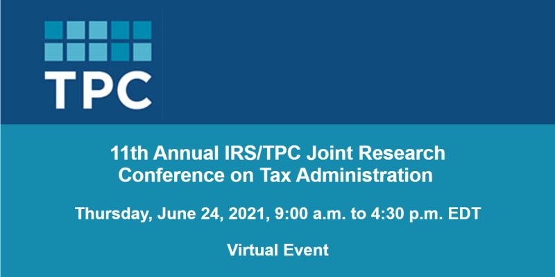 Tpc-conference-june-24-21