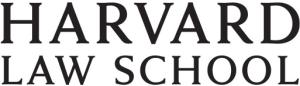 Harvard Law School (2021)