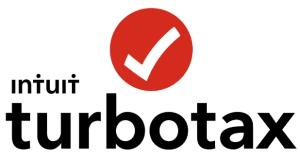 TurboTax 3
