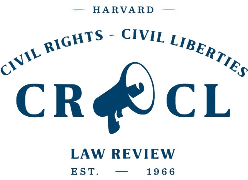 Harvard Civil Rights