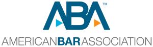 ABA (2022)