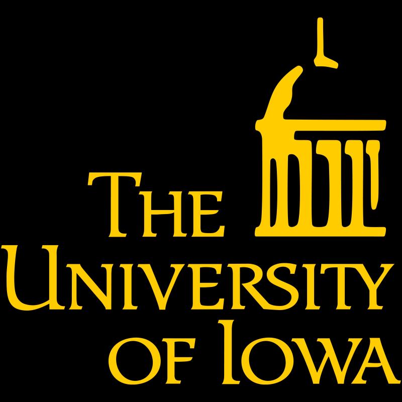 Iowa Logo (2019)
