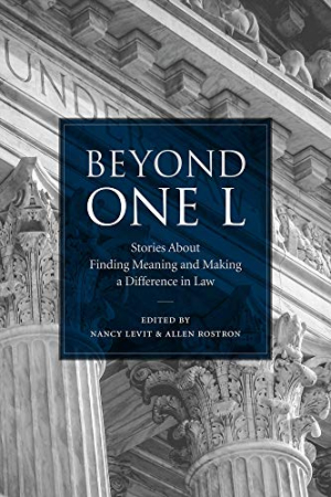 Beyond-one-l
