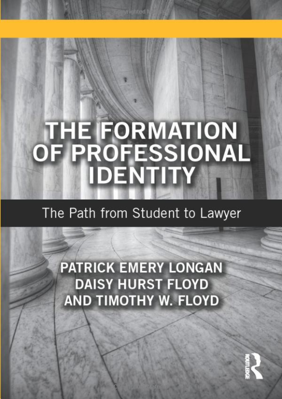 Formation-of-professional-identity