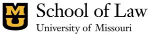 MIssouri Logo (2021)