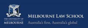 Melbourne Logo (2021)