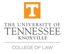 Tennessee (2020)