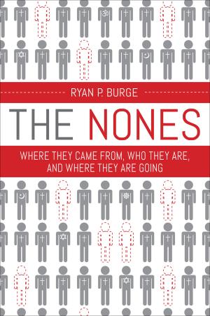 The Nones 2