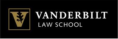 Vanderbilt (2020)