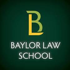 Baylor Law (2018)