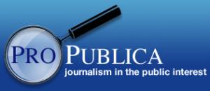 Pro Publica