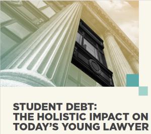 Student Debt 2