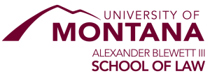 Montana Logo (2021)