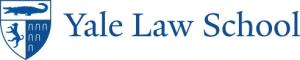 Yale Law Logo (2020)