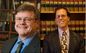 Judges-gale-and-lauber