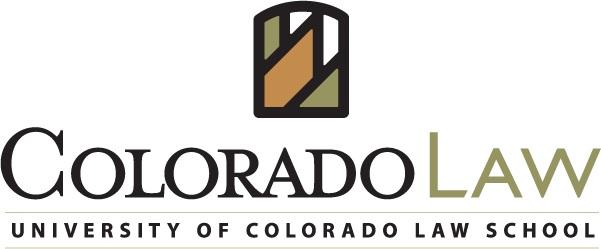 Colorado Logo (2016)