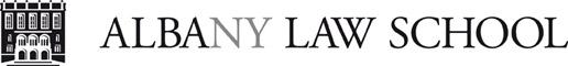 Albany logo